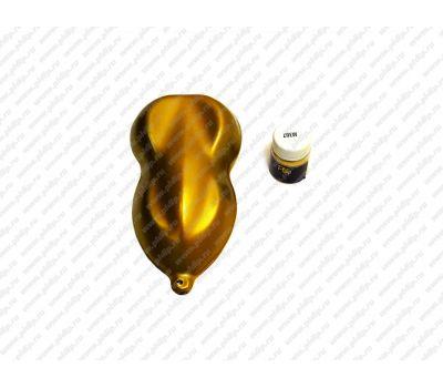 Купить Пигмент золото Iriodin M307 для Plasti Dip