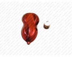 Пигмент красный Iriodin M504 для Plasti Dip