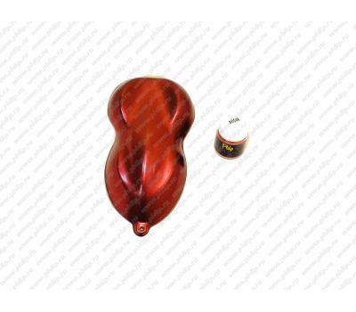 Купить Пигмент красный Iriodin M504 для Plasti Dip