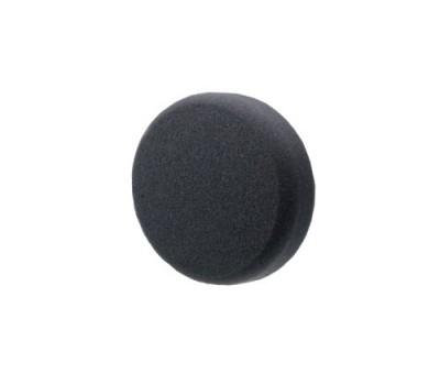 Купить Полировальный диск АвтоКлининг D-180 черный серия примиум