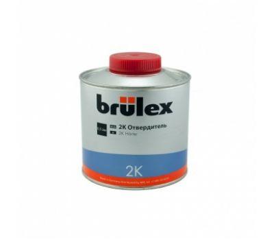 Brulex Отвердитель 2000,0,5л