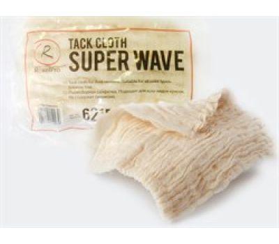 Салфетка RoxelPro пылесборн SUPER WAVE, лип., 80х9