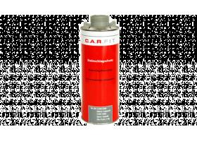 C.A.R.FIT Антигравийное покрытие серое, евробаллон 1 л.