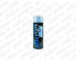 Ткань водопоглощающая AION Plas Senu, в тубе, 43х23 см, голубая