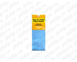 ANGOORO Easy Tex Polish,water-drying - Ткань водопоглощающая + для полировки