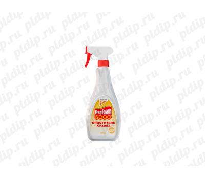 Купить Kangaroo Очиститель кузова Profoam 5000