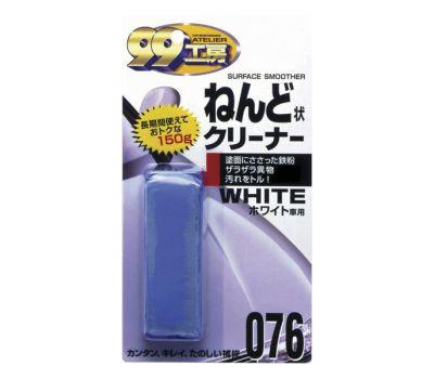 Купить Очиститель кузова на основе глины Surface Smoother для светлых