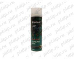 Очиститель-полироль приборной панели, Сосна (аэрозоль) Simoniz