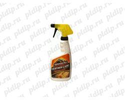 Очиститель и защита кожи салона (спрей) ArmoAll