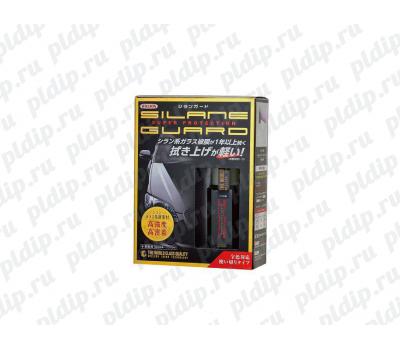 Купить Willson полироль cилановая защита для кузова автомобиля с аппликаторами
