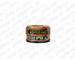 Willson Полироль-паста Premium с воском Карнаубы и микрополимерами PRX для авто с апликатором