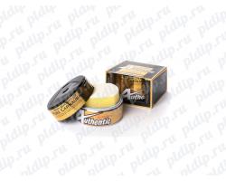 Покрытие для кузова для усиления блеска Soft99 AUTHENTIC PREMIUM