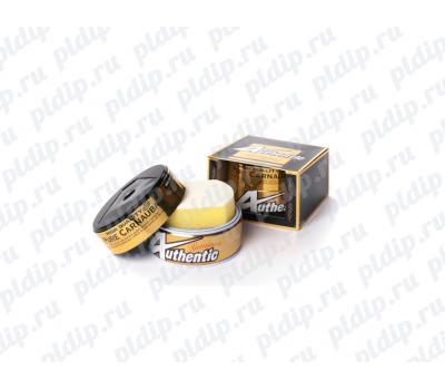 Купить Покрытие для кузова для усиления блеска Soft99 AUTHENTIC PREMIUM