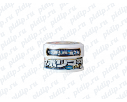 Willson Защитная полимерная полироль-покрытие в виде твердого воска