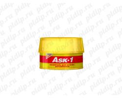 Kangooro ASK-1 - защитный полироль для кузова а/м (200g)