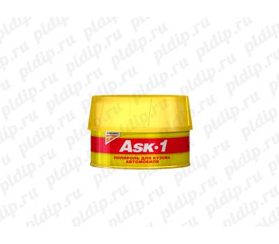 Купить Kangooro ASK-1 - защитный полироль для кузова а/м (200g)