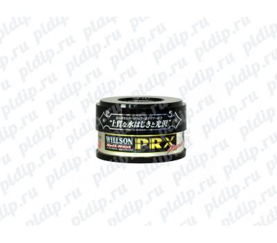 Купить Willson Полироль-паста Advance с воском Карнаубы и микрополимерами PRX для авто с аппликатором