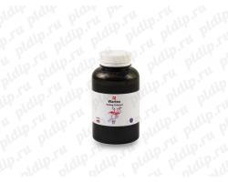 Wartex черный колер для жидкой резины 250мл