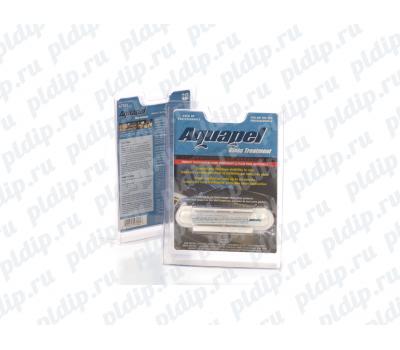 Купить Антидождь Aquapel (Аквапель)