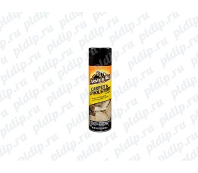 Купить Очиститель и защита кожи салона (гель) ArmorAll