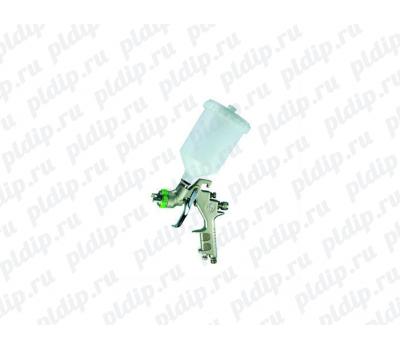 Купить Краскопульт пневматический JONNESWAY 283 л/мин., 1.9 атм.