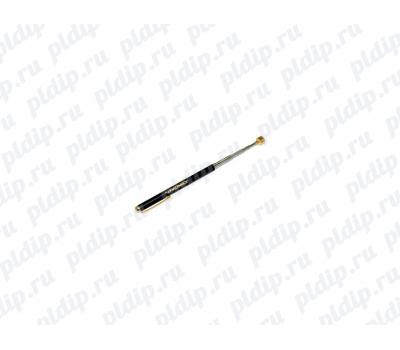 Купить Ручка магнитная JONNESWAY