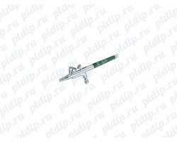 Аэрограф пневматический JONNESWAY 50 л/мин., 2 атм.