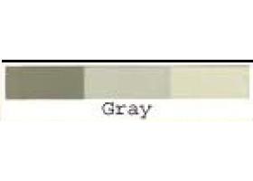 Колер для Plasti Dip Gray