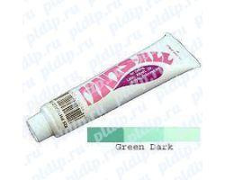 Колер для Plasti Dip Green dark