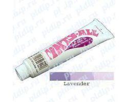 Колер Lavender