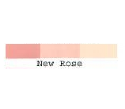 Купить Колер для Plasti Dip New Rose