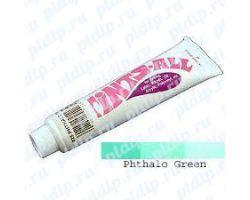 Колер Phthalo Green