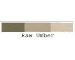 Колер для Plasti Dip Raw Umber
