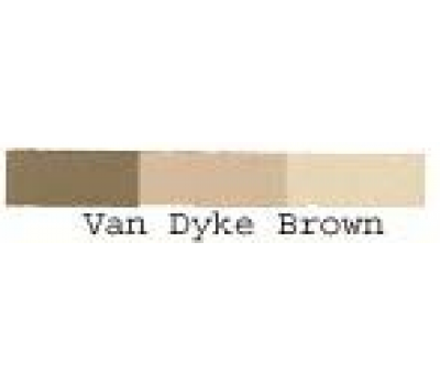 Купить Колер для Plasti Dip Van Dyke Brown