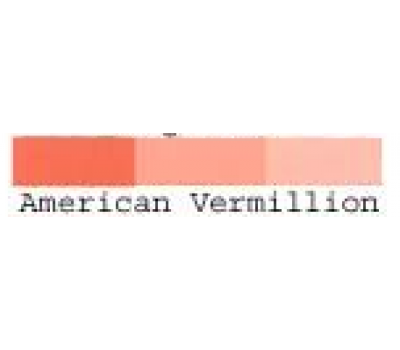 Купить Колер для Plasti Dip American Vermilion