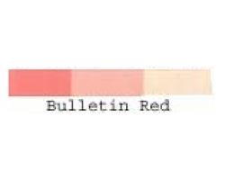 Колер для Plasti Dip Bulletin Red