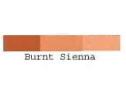 Колер для Plasti Dip Burnt Sienna