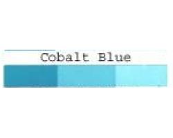 Колер для Plasti Dip Prussian Blue