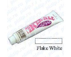 Колер для Plasti Dip Flake white