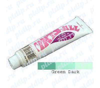 Купить Колер для Plasti Dip Green dark