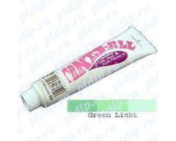 Колер для Plasti Dip Green light
