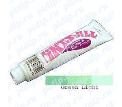 Купить Колер для Plasti Dip Green light