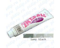 Колер для Plasti Dip Lamp Black