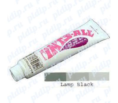 Купить Колер для Plasti Dip Lamp Black