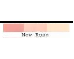 Колер для Plasti Dip New Rose