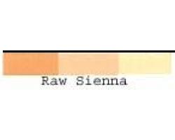 Колер для Plasti Dip Raw Sienna