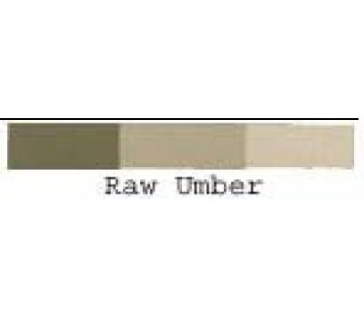 Купить Колер для Plasti Dip Raw Umber