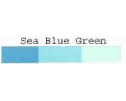 Колер для Plasti Dip Sea Blue Green