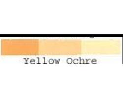 Колер Yellow orange