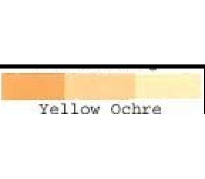 Купить Колер для Plasti Dip Yellow Ochre